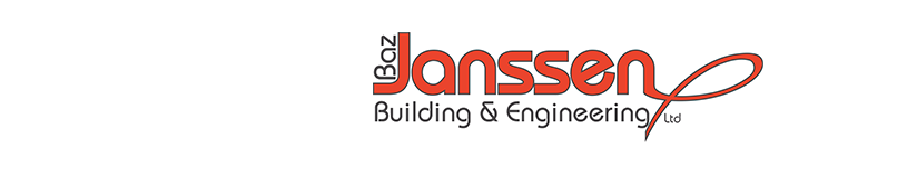 Baz Janssen Building & Engineering Ltd